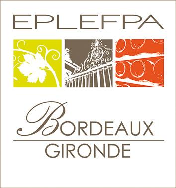 """Résultat de recherche d'images pour """"logo EPLEFPA GIRONDE"""""""