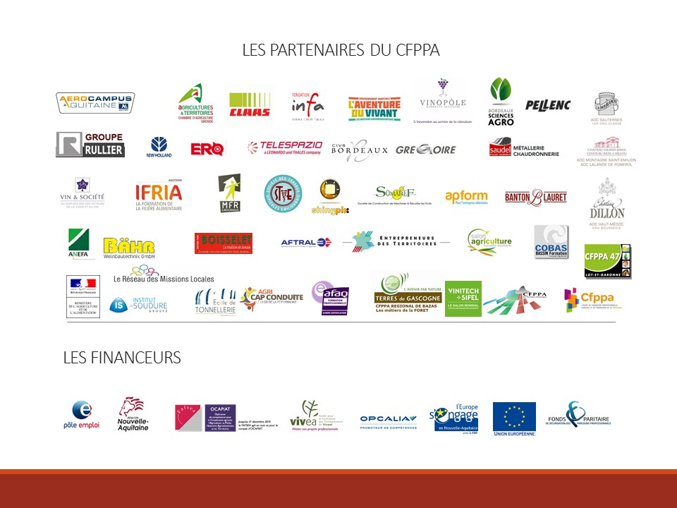 fiche prsentation CFPPA 33 AVRIL 2019 PAGE5 SITE INTERNET